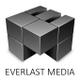 EverlastMedia logo
