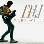 Mark William Photography profile image.