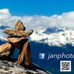 Janphoto101 profile image.