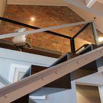Barak Mizrachi Architects profile image.