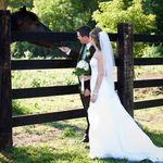 NithRidge Estate Weddings & Events profile image.