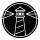 Lighthouse Counselling Centre for Addiction & Mental Health logo