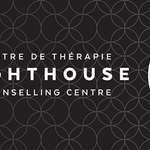 Lighthouse Counselling Centre for Addiction & Mental Health profile image.