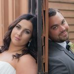 Christy Lynn Photography profile image.