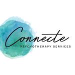 Connecte Montreal Psychology profile image.