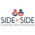 Side by Side Counselling profile image.