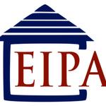 Centre d'Expertise en Intervention Psychosociale et Analytique - CEIPA profile image.