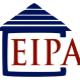 Centre d'Expertise en Intervention Psychosociale et Analytique - CEIPA logo