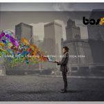 BOS Media Group profile image.
