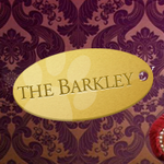 The Barkley profile image.