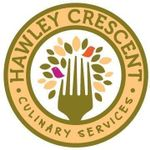 Hawley Crescent Culinary Services profile image.