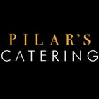 Pilar's Catering logo