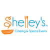 Shelley's Catering & Special Events Inc. profile image