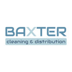 Baxter Distribution and Cleaning profile image.