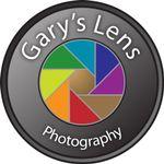 Gary's Lens Photography profile image.