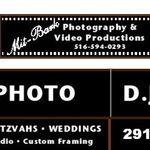 MitBark Photography profile image.