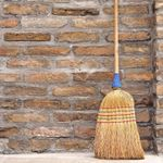 Above the Rest Cleaning Services Ltd profile image.