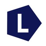 Landon Collective profile image.