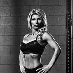 Revamp Fitness Training profile image.