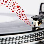 DJ Daddy Entertainment profile image.