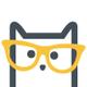 Anorak Cat Web Design LTD logo
