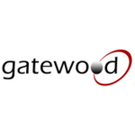 Gatewood Marketing & Web profile image.