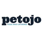 Petojo Food & Catering (Indonesian Prepared Foods & Custom Catering) profile image.