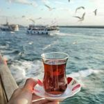 Turkish Kitchen profile image.