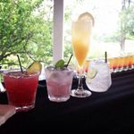 iPour Events Bartending Services profile image.