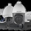 EyeVision CCTV profile image