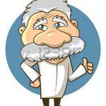 Mr. Math Teacher Help profile image.
