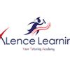 Xlence Learning-Tutoring profile image