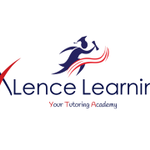 Xlence Learning-Tutoring profile image.