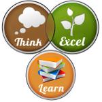 Shafi Education Inc. profile image.
