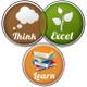 Shafi Education Inc. logo