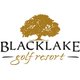 Blacklake Golf Resort logo