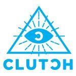 Clutch Creative Co. profile image.