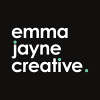 Emma jayne creative profile image