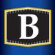 Linda Bulanda, CPA Professional Corporation logo
