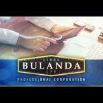 Linda Bulanda, CPA Professional Corporation profile image.