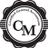 Chris R. Mason Certified General Accountant profile image