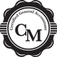Chris R. Mason Certified General Accountant logo
