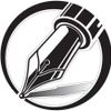 RS Tax Service profile image