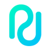 Pursue Digital profile image