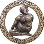 Bikram Yoga Lisburn profile image.