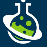 WP Website Lab profile image.