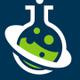 WP Website Lab logo