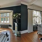 Perfect Rooms & Interiors profile image.