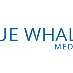 Blue Whale Media Ltd profile image.