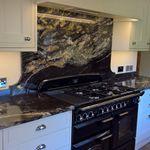 Granite & Marble Shop Ltd profile image.